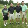 2_Golf174