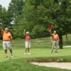 2_Golf255