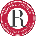 Marcus L. Ruscitto Charitable Foundation